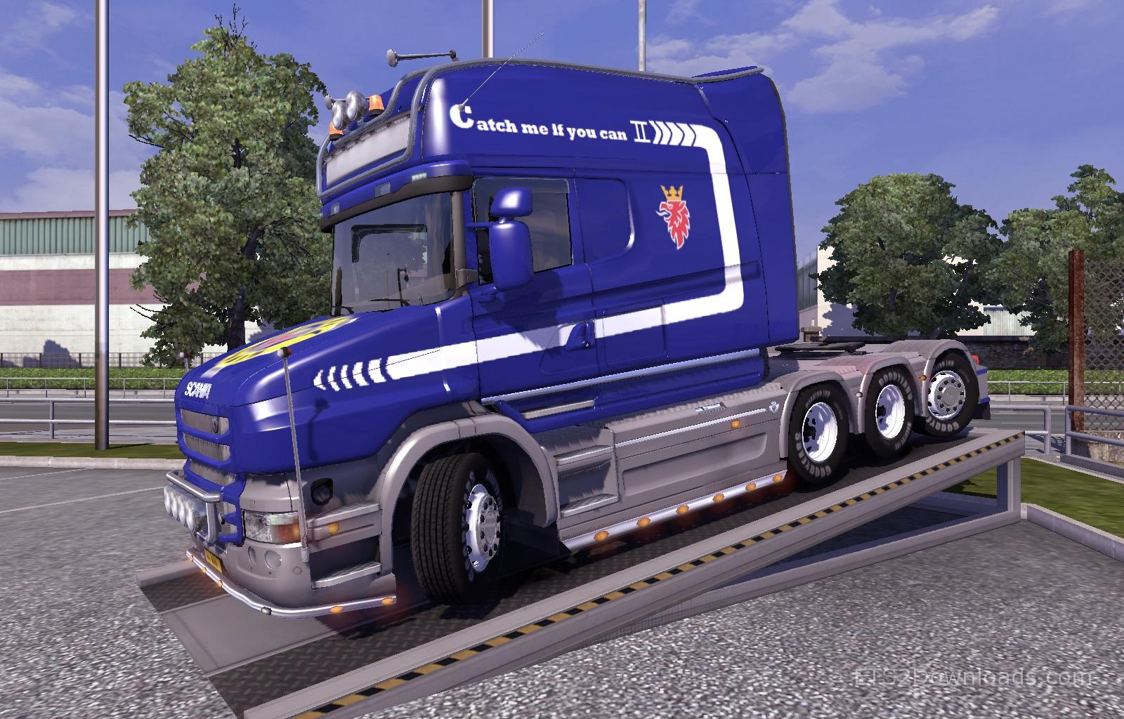 cmiyc-skin-for-scania-t-ets2-1