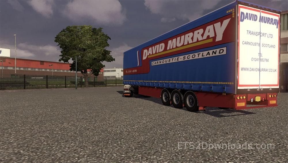 david-murray-trailer