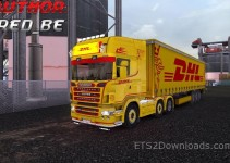 dhl-skin-pack-for-scania-r2008-ets2-1