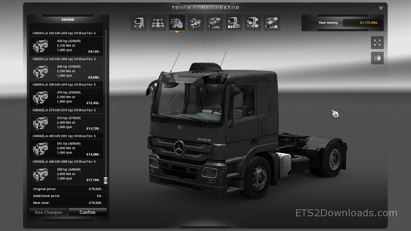 ets2-essentials-mod-4