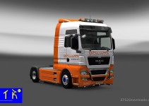 excellence-transportes-skin-for-man-tgx