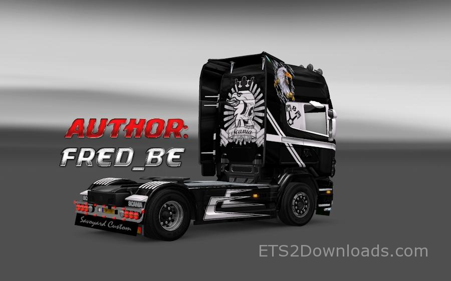 fantasy-skin-for-scania-r-1