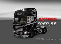 fantasy-skin-for-scania-r-2