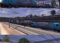 freight-trains-ets2-1