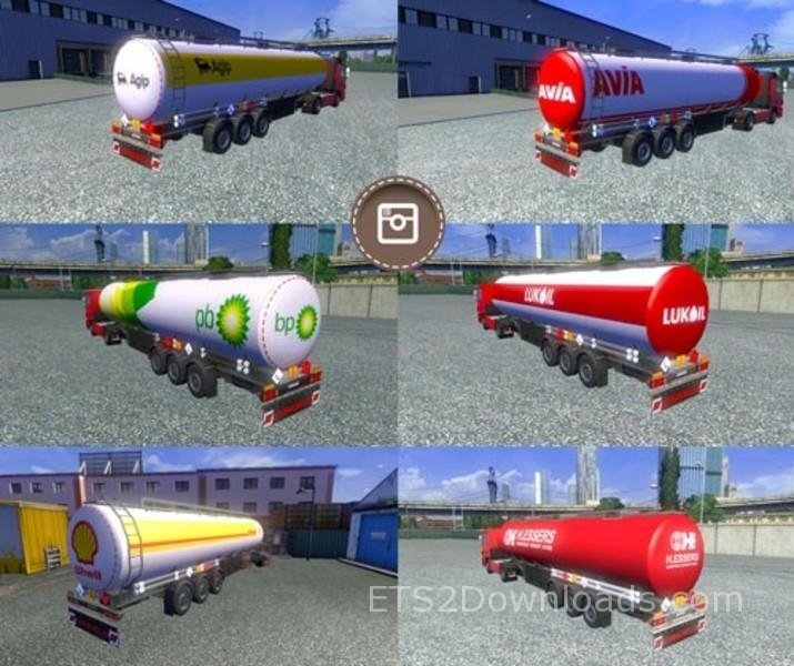 fuel-tanker-pack-v1-2-ets2