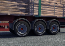 goodyear-wheels-for-trailer
