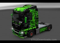 green-dragon-skin-for-man-tgx-ets2