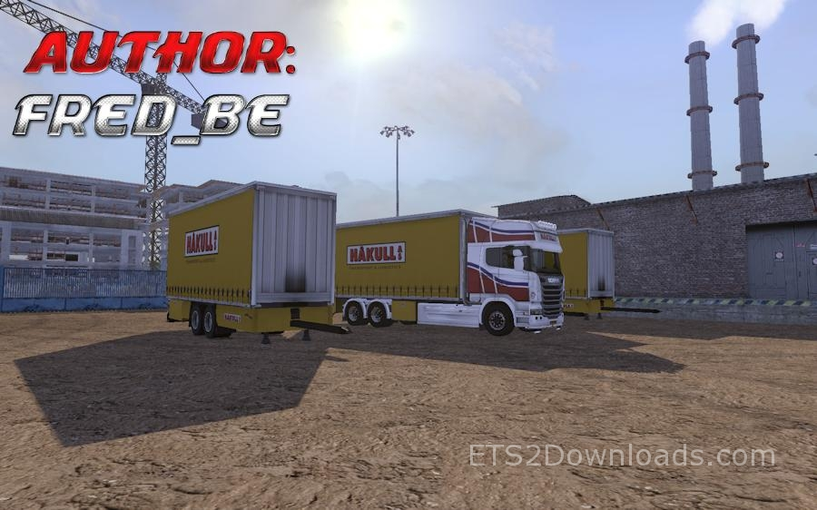 hakull-skin-pack-for-scania-r-tandem