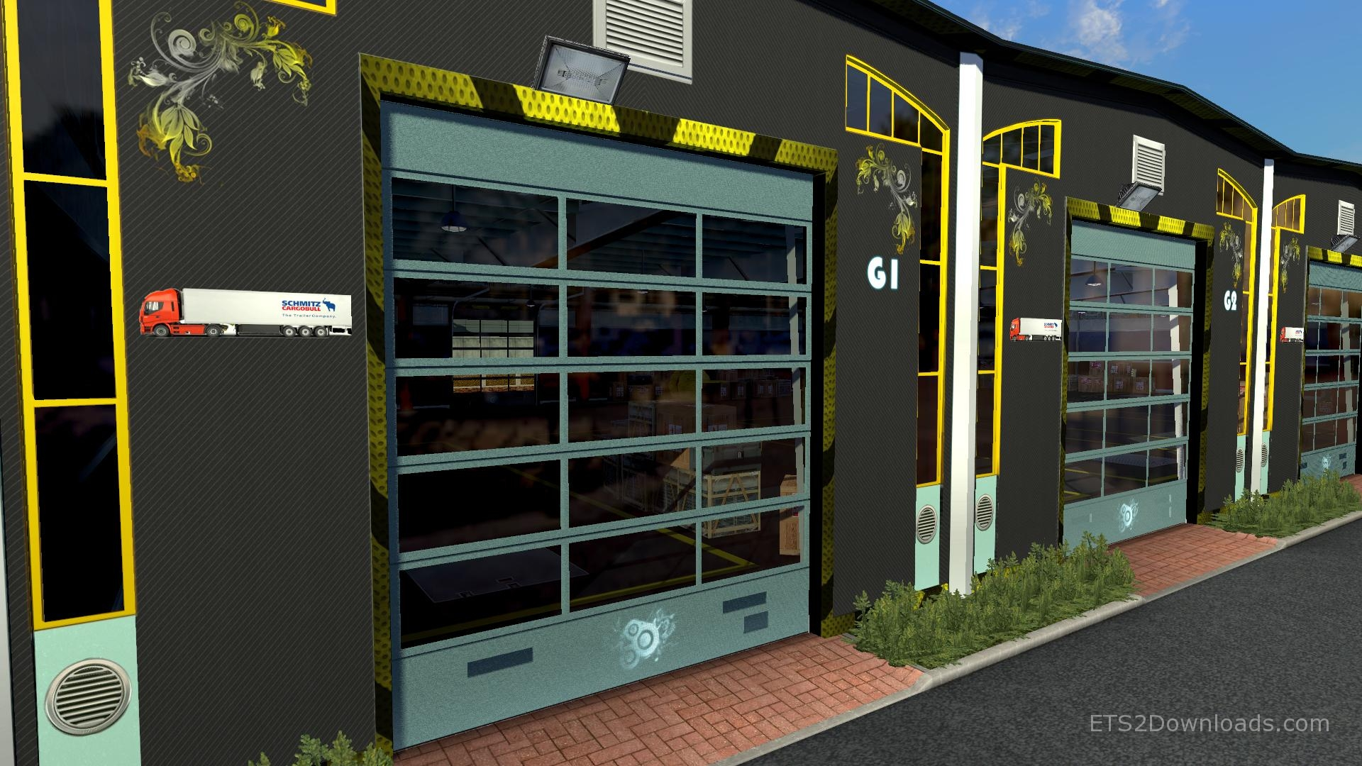 hd-deluxe-garage-ets2-3