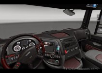 heavy-metal-interior-for-daf