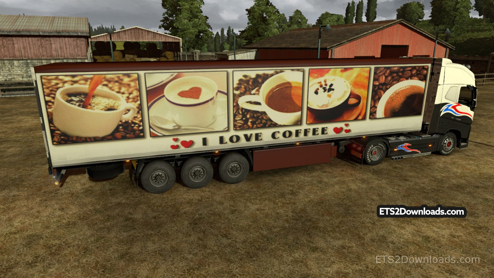 i-love-coffee-trailer-2