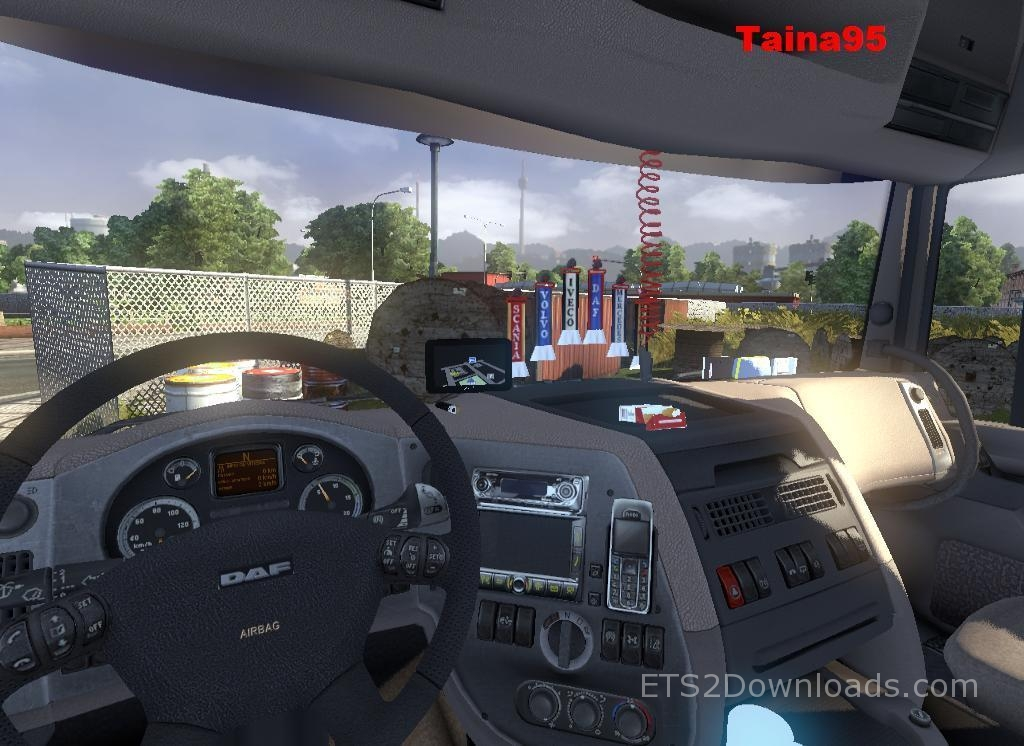 interior-for-daf-xf-by-taina95