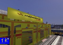 itapemirim-cargas-skin-for-garage-ets2-2