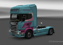 jan-tromp-skin-for-scania-streamline