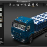 kamaz-65117-and-tuning-pack-1