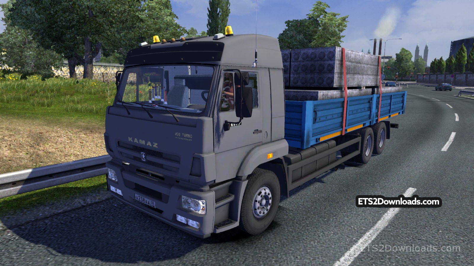 kamaz-65117-and-tuning-pack-11