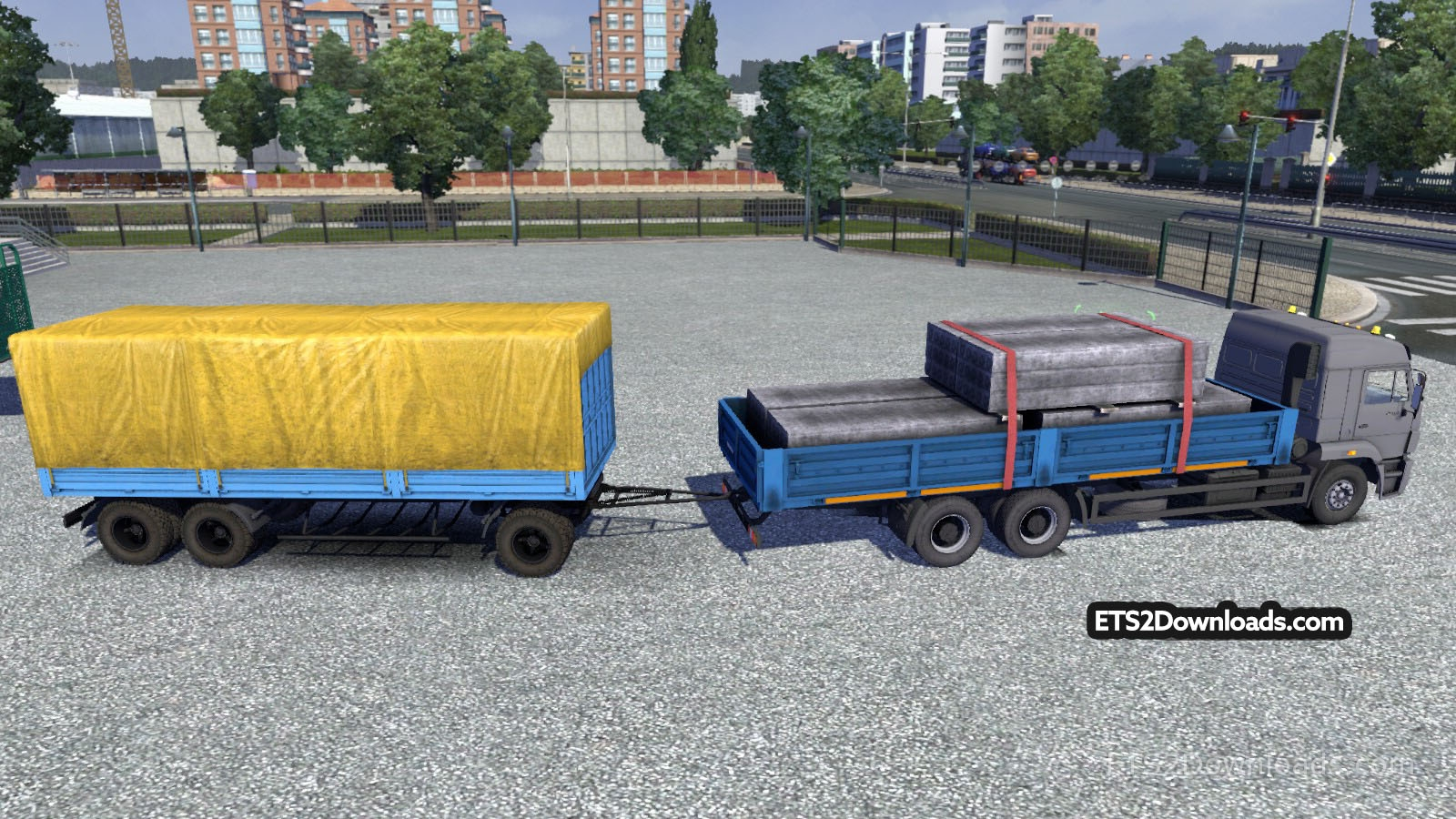 kamaz-65117-and-tuning-pack-12