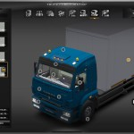 kamaz-65117-and-tuning-pack-2