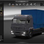 kamaz-65117-and-tuning-pack-8