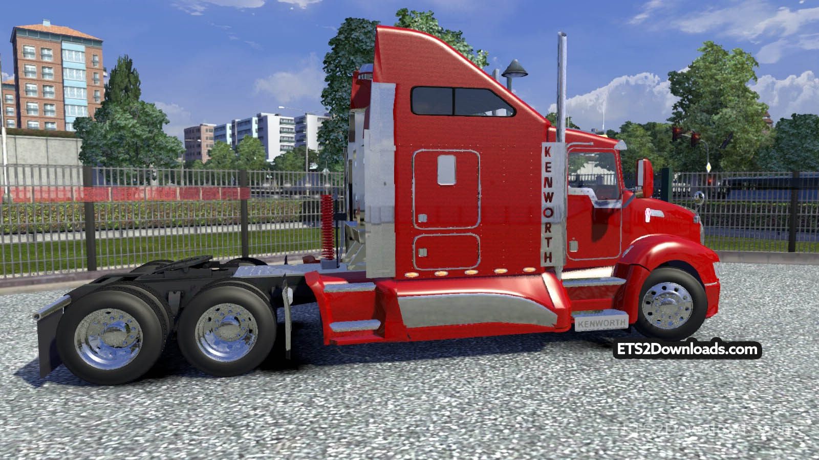 kenworth-t660-jk-edition-ets2-7