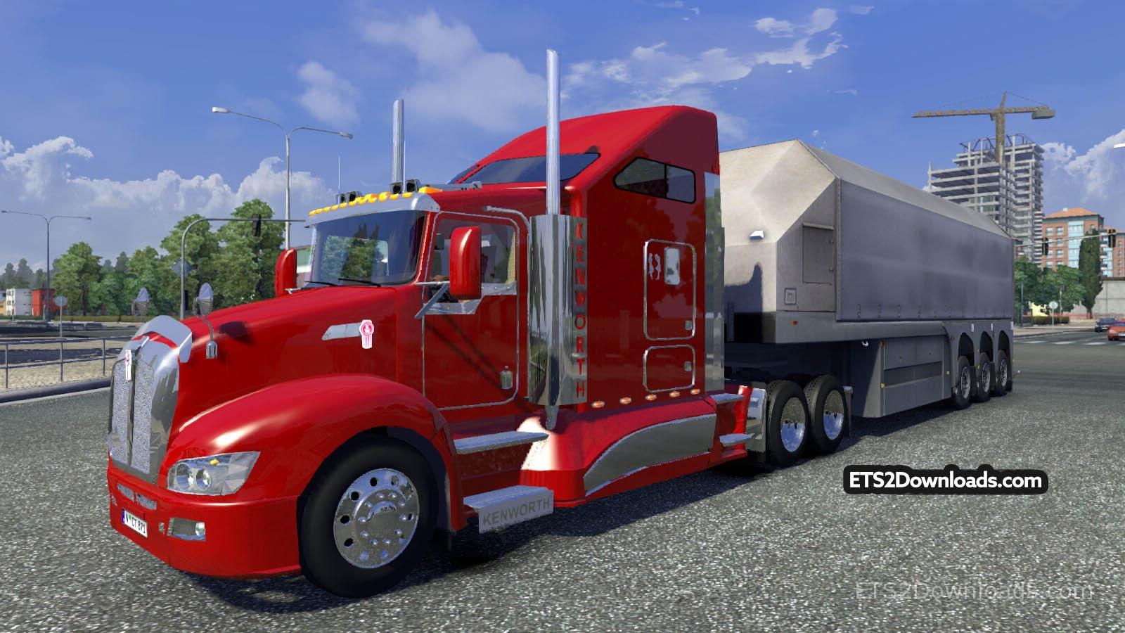 kenworth-t660-jk-edition-ets2-8