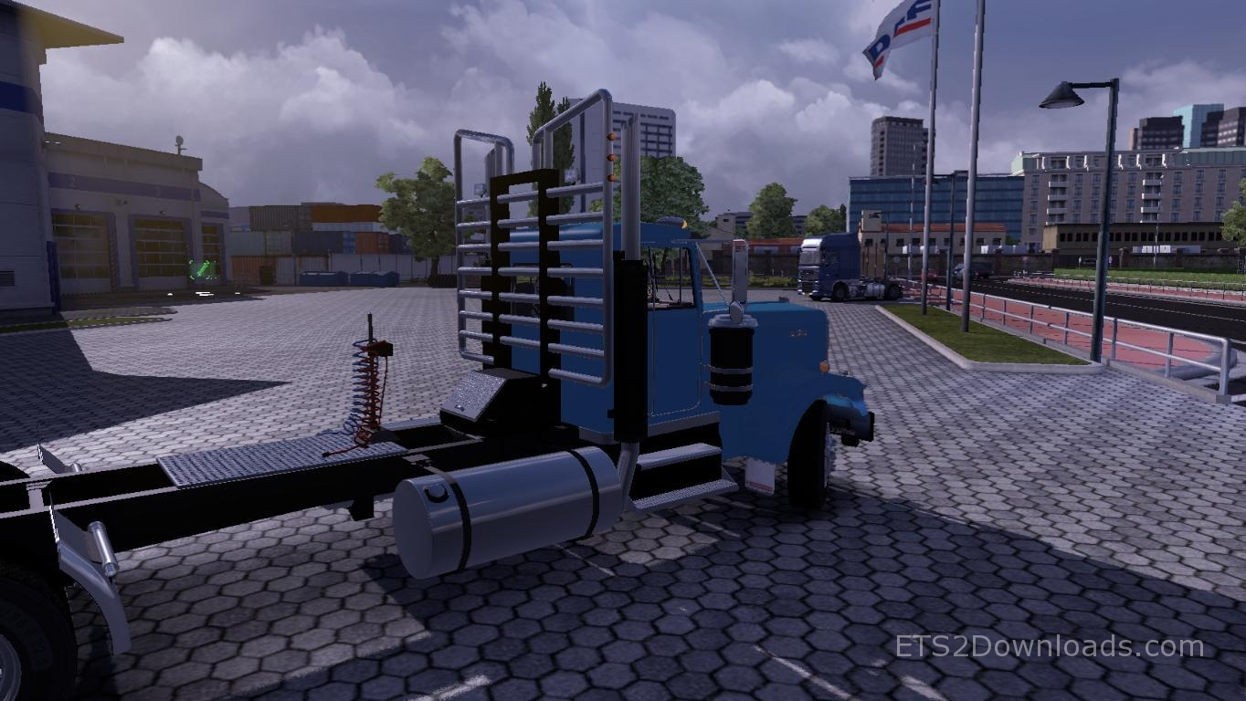 kenworth-w900arc-and-trailer-ets2-2