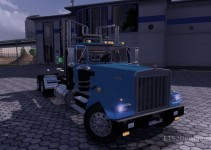 kenworth-w900arc-and-trailer-ets2-3