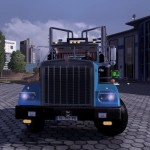 kenworth-w900arc-and-trailer-ets2-4