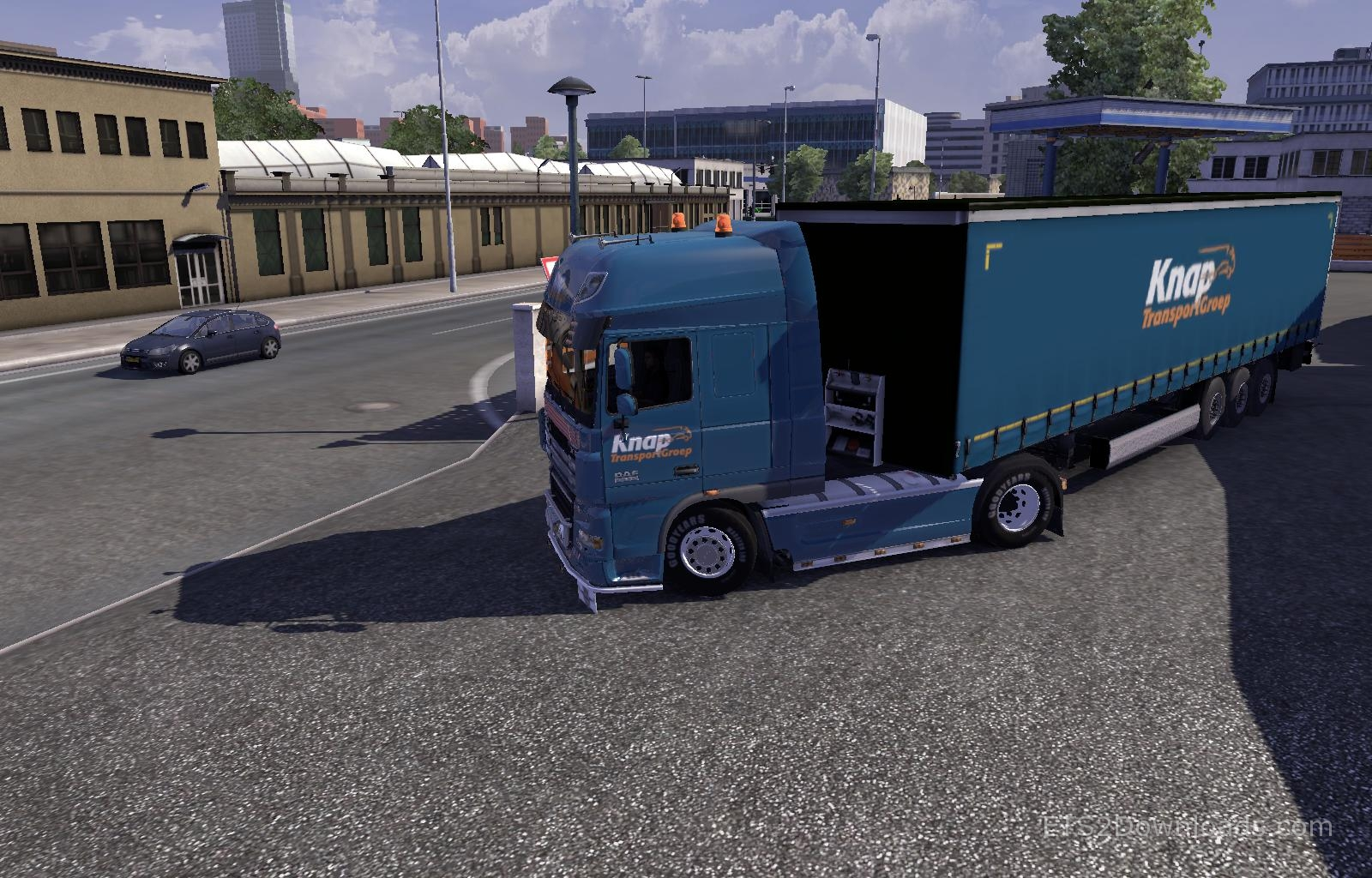 knap-trailer-2-1