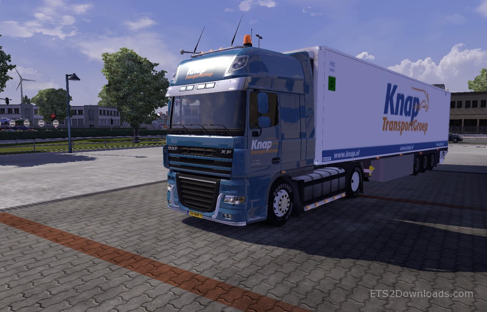knap-transportgroep-skin-pack-for-daf