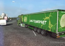 lime-transport-trailer