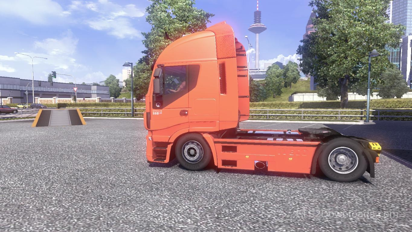 low-chassis-for-iveco-hi-way