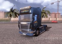 mein-erster-skin-for-scania-r