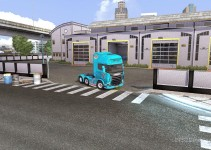 metal-garage-ets2-2