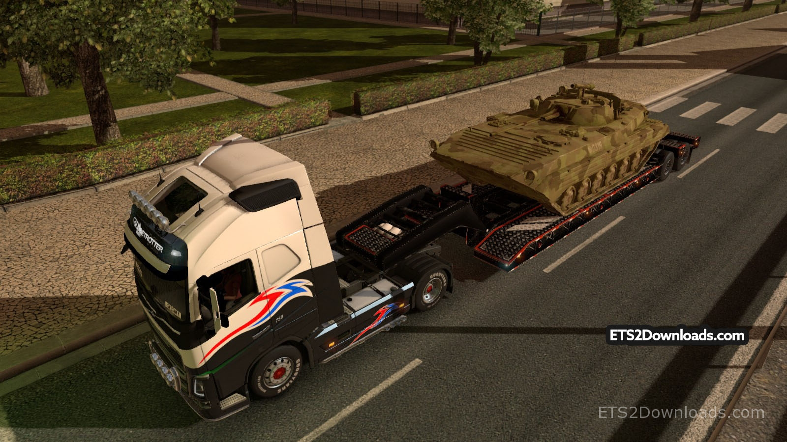 military-cargo-pack-jazzycat-2