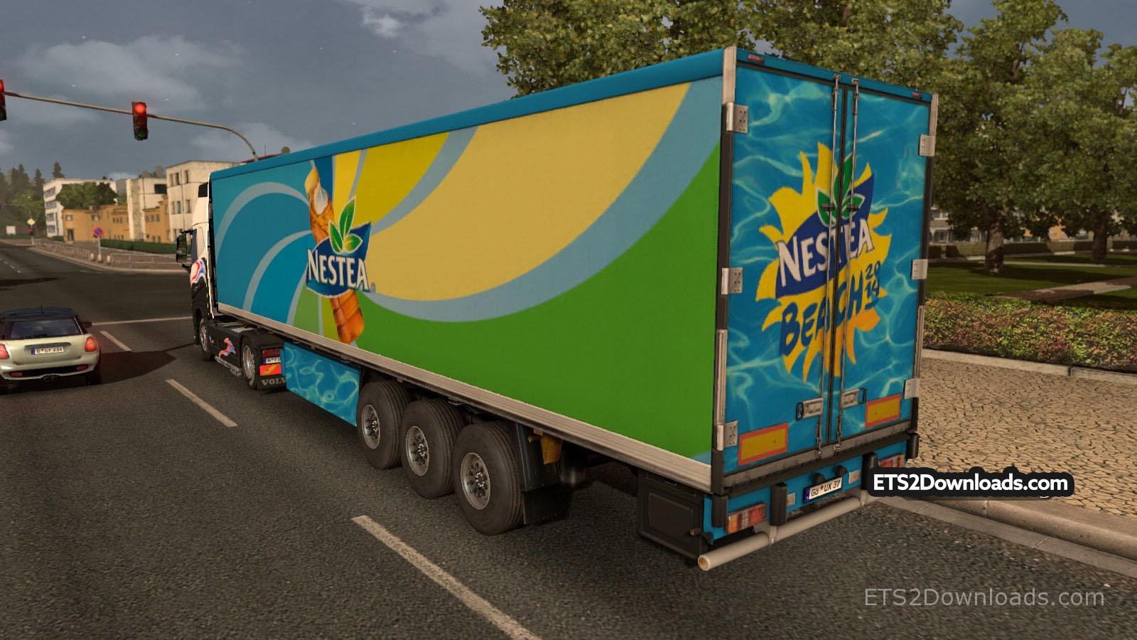 nestea-trailer