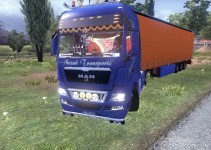 nettle-transports-skin-pack-2