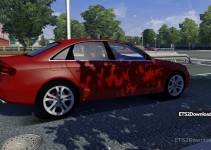 new-audi-rs4-ets2-3