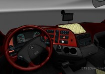 new-interior-for-mercedes-benz