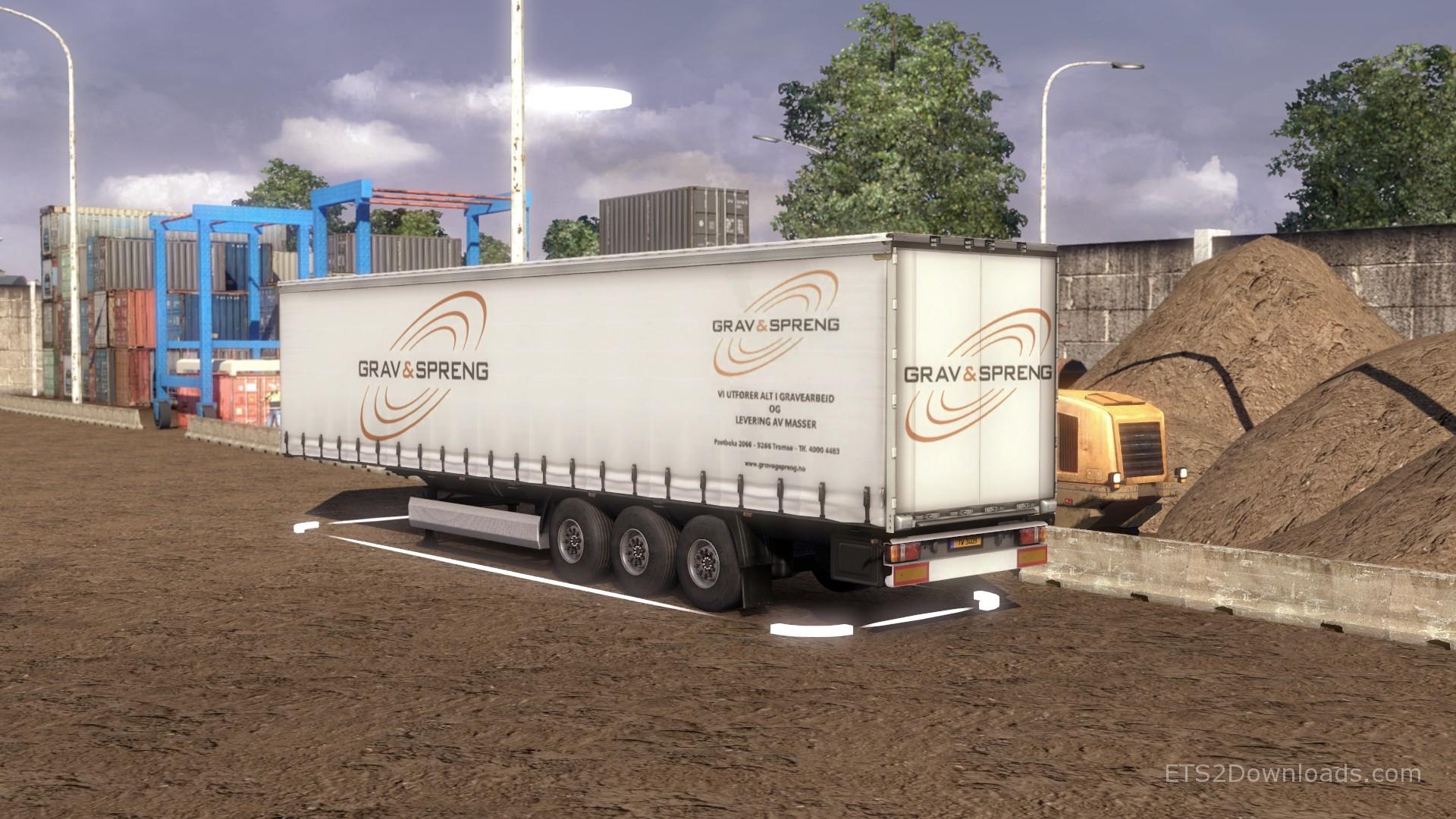 norwegian-trailer-pack-ets2-4