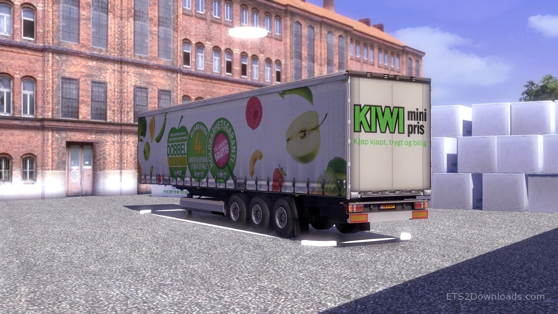 norwegian-trailer-pack-ets2-5