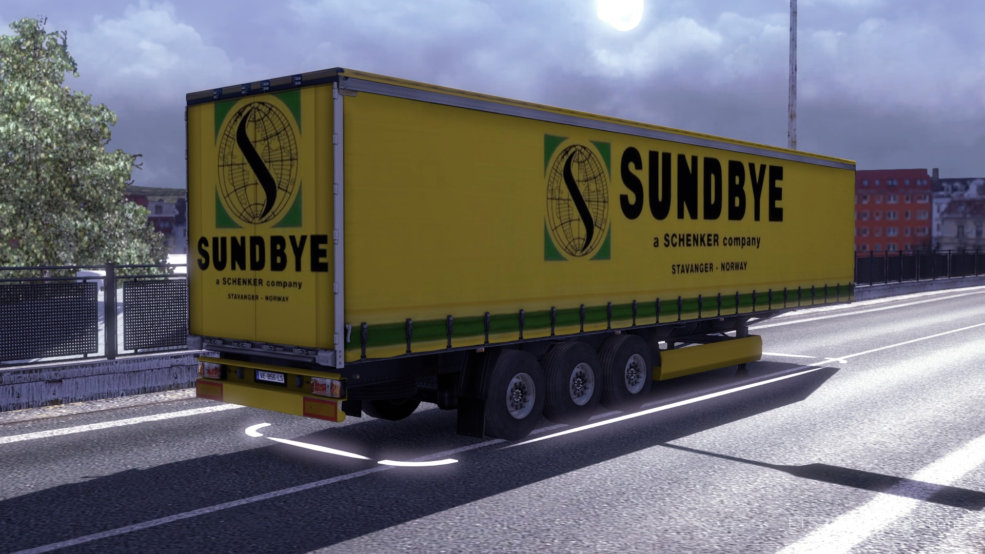 norwegian-trailer-pack-ets2-6