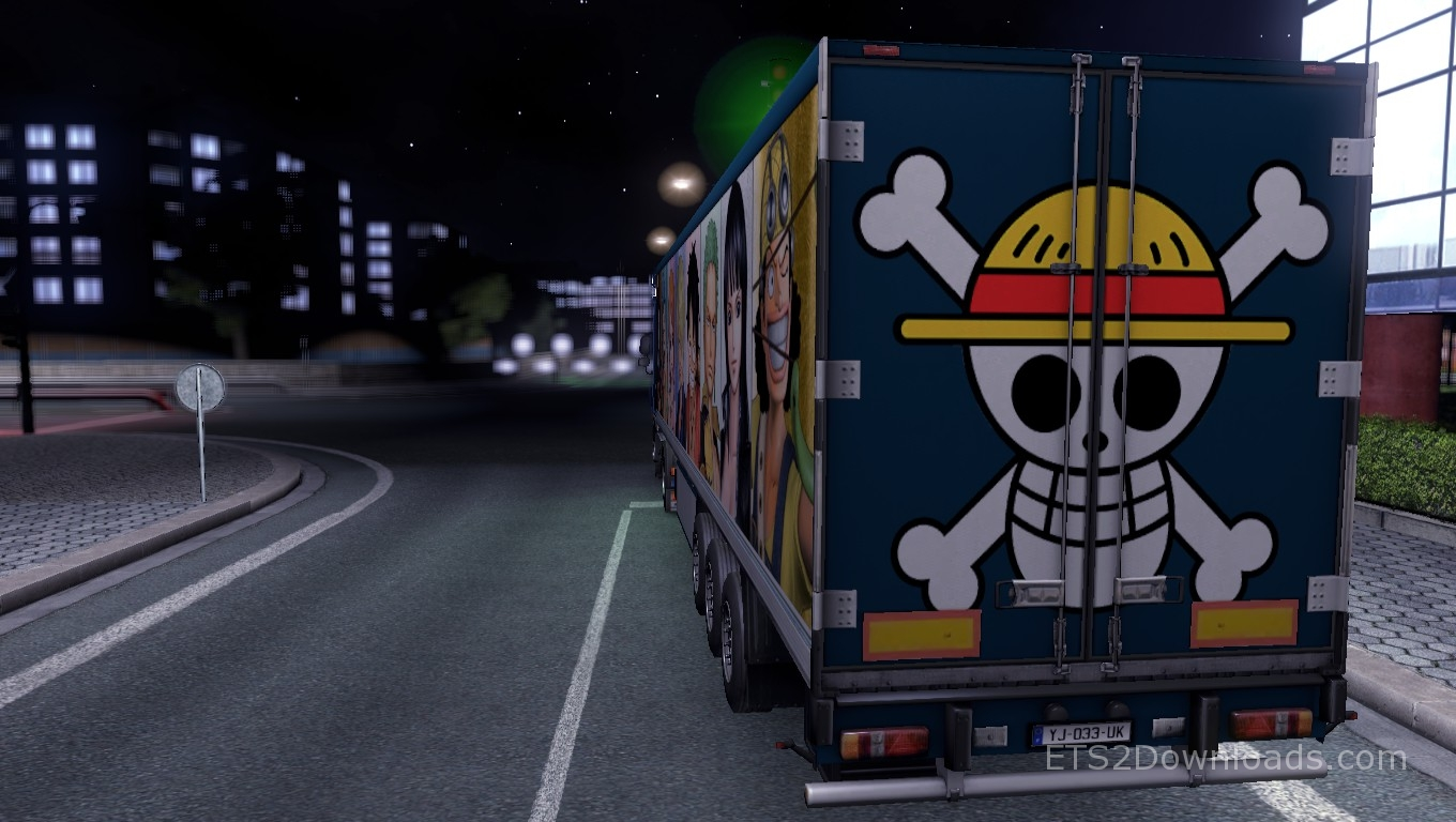 one-piece-trailer-2-ets2-1