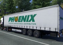 phoenix-transport-trailer-ets2