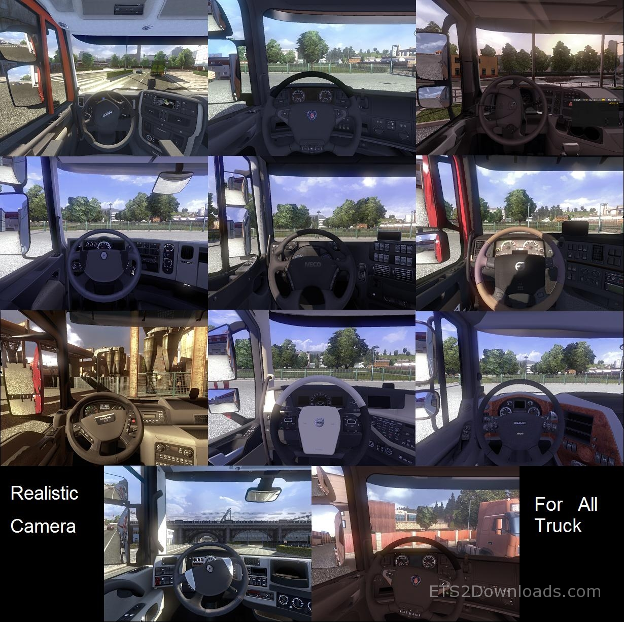 real-camera-angel-ets2