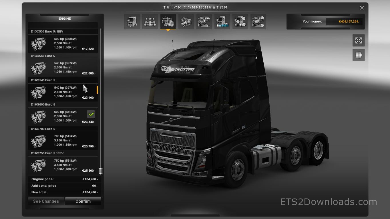 real-gearboxs-for-volvo-ets2-2