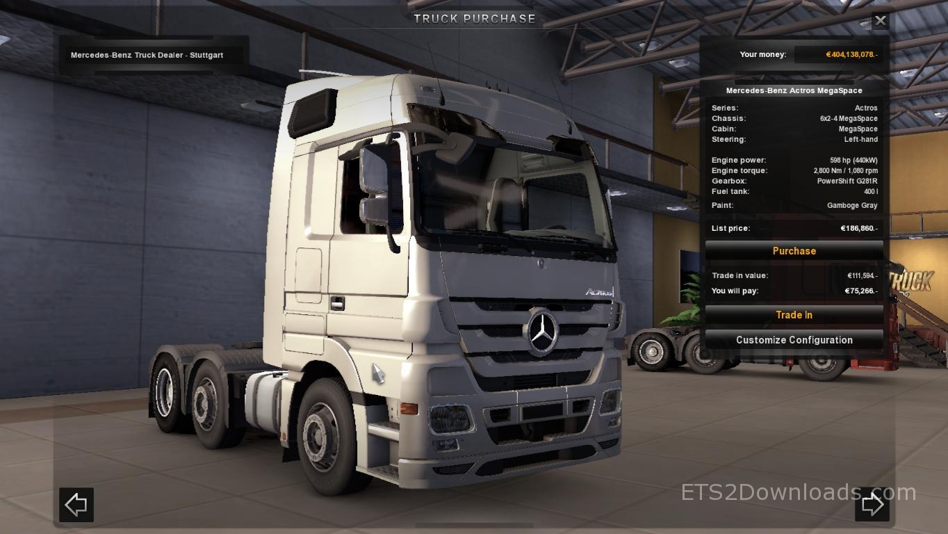 real-mercedes-benz-logo-ets2