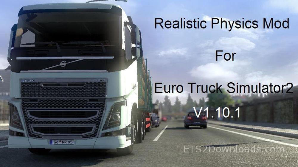 realistic-physics-mod-by-taina95