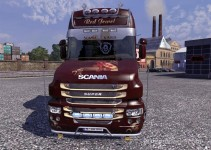 red-jewel-skin-scania-t