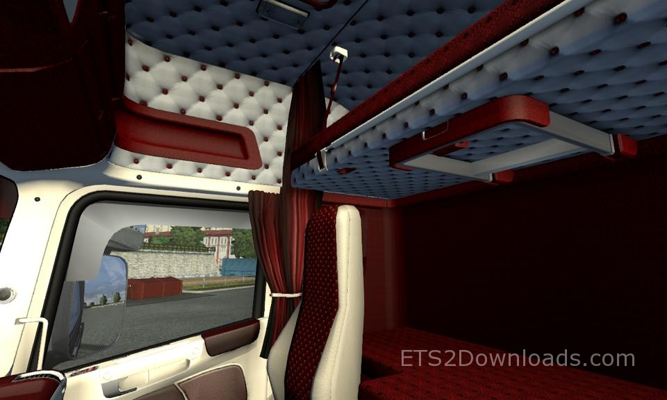 red-n-white-interior-for-scania-t-1